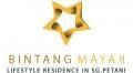 Bintang Maya 2 @ Sungai Petani