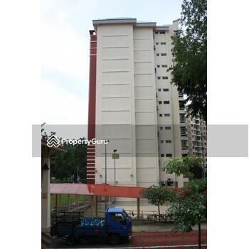 646 Ang Mo Kio Avenue 6