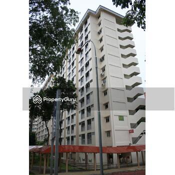 647 Ang Mo Kio Avenue 6