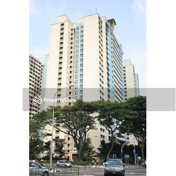 700B Ang Mo Kio Avenue 6