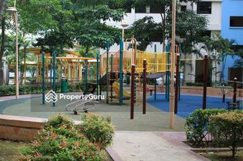 700C Ang Mo Kio Avenue 6