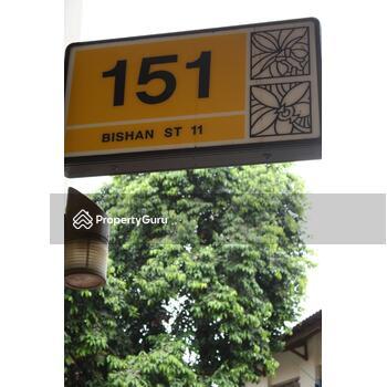 151 Bishan Street 11