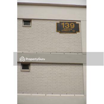 139 Bishan Street 12