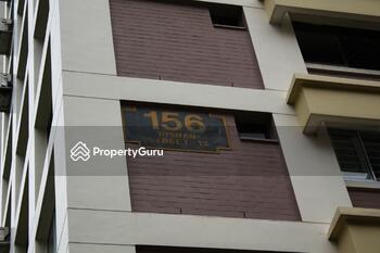 156 Bishan Street 13