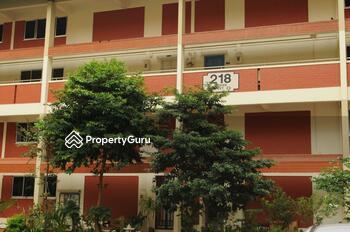 218 Bishan Street 23