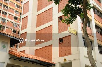 269 Bishan Street 24