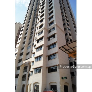 4A Boon Tiong Road