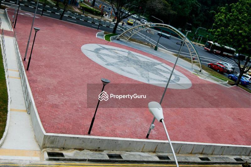 227 Bukit Batok Central #0