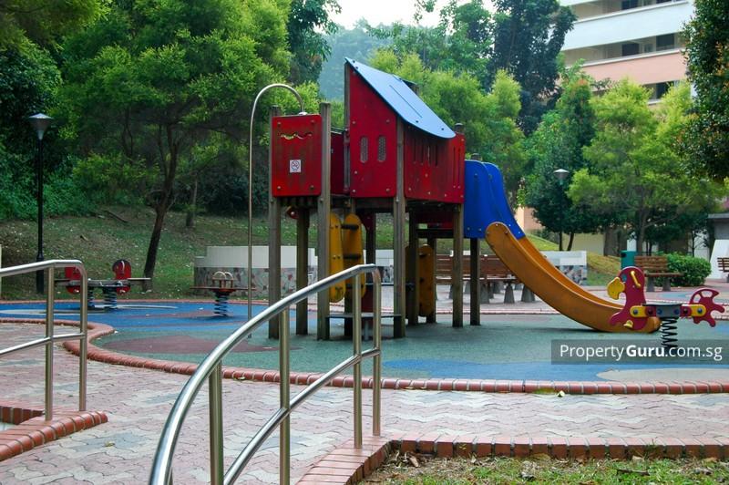 238 Bukit Batok East Avenue 5 #0