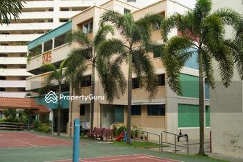 245 Bukit Batok East Avenue 5