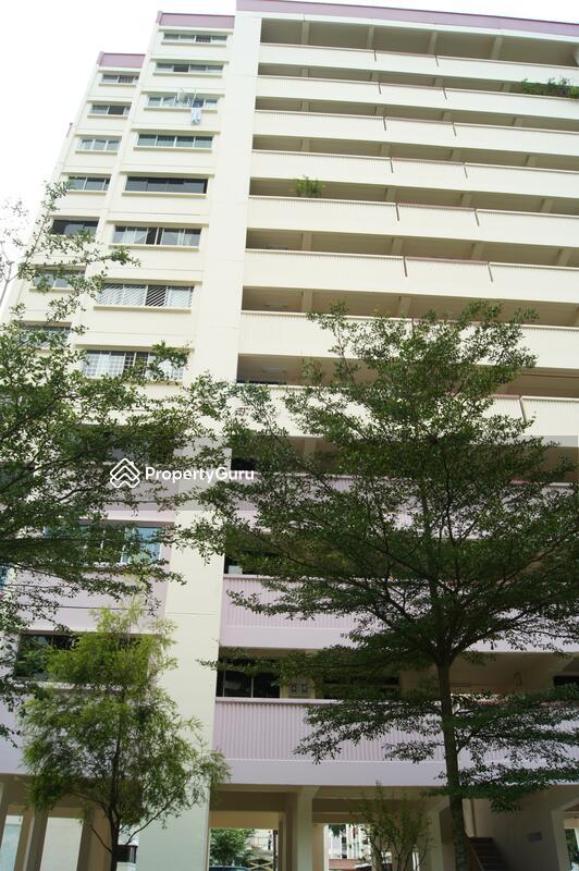 250 Bukit Batok East Avenue 5 #0
