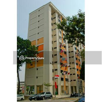 213 Bukit Batok Street 21