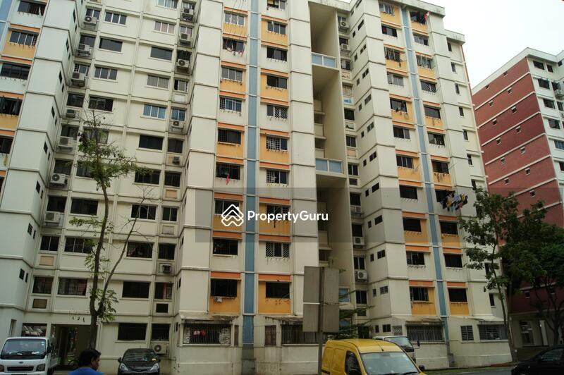 408 Bukit Batok West Avenue 4 #0