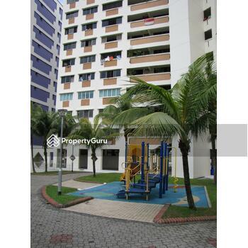 234 Bukit Panjang Ring Road