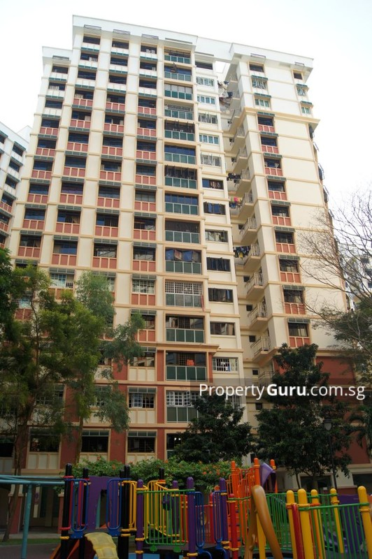 308 Canberra Road #0