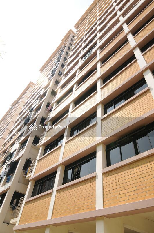 485 Choa Chu Kang Avenue 5 #0