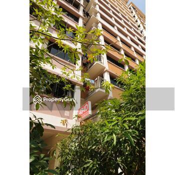 484D Choa Chu Kang Avenue 5
