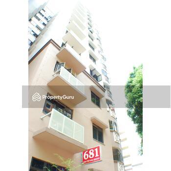 681 Choa Chu Kang Crescent
