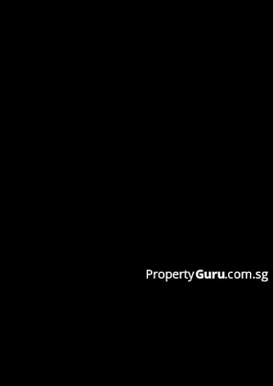 Aquarius By The Park Condo Details In Bedok Upper East Coast Propertyguru Singapore