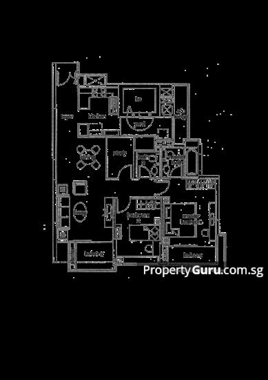 Ris Grandeur Condo Details In Pasir Ris Tampines Propertyguru Singapore