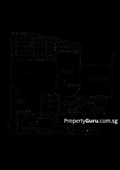 Central Grove Condo Details In Eunos Geylang Paya Lebar Propertyguru Singapore