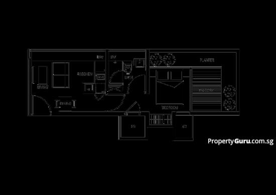 Devonshire Residences Condo Details In Orchard River Valley Propertyguru Singapore