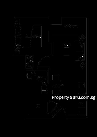 Centra Residence Condo Details In Eunos Geylang Paya Lebar Propertyguru Singapore
