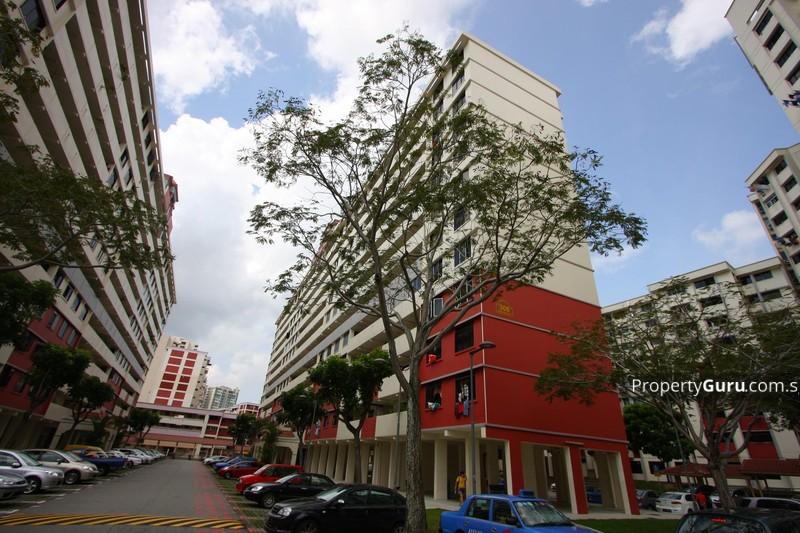 306 Serangoon Avenue 2 #3902556