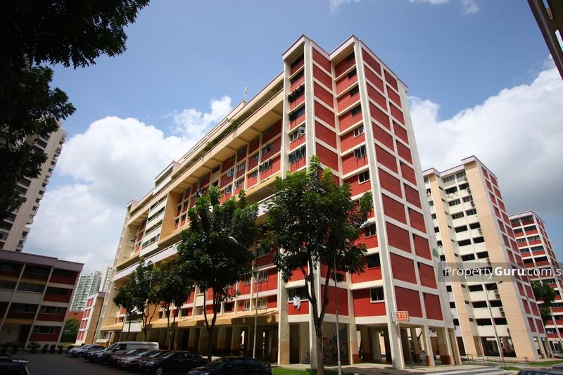 315 Serangoon Avenue 2 #3217346