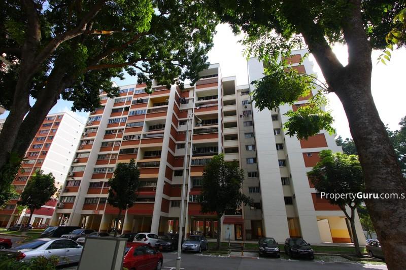321 Serangoon Avenue 2 #3217318