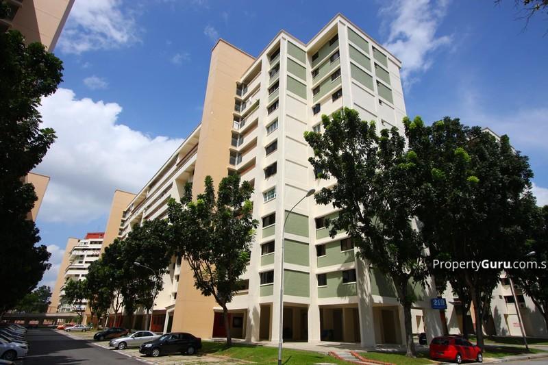 219 Serangoon Avenue 4 #3217592