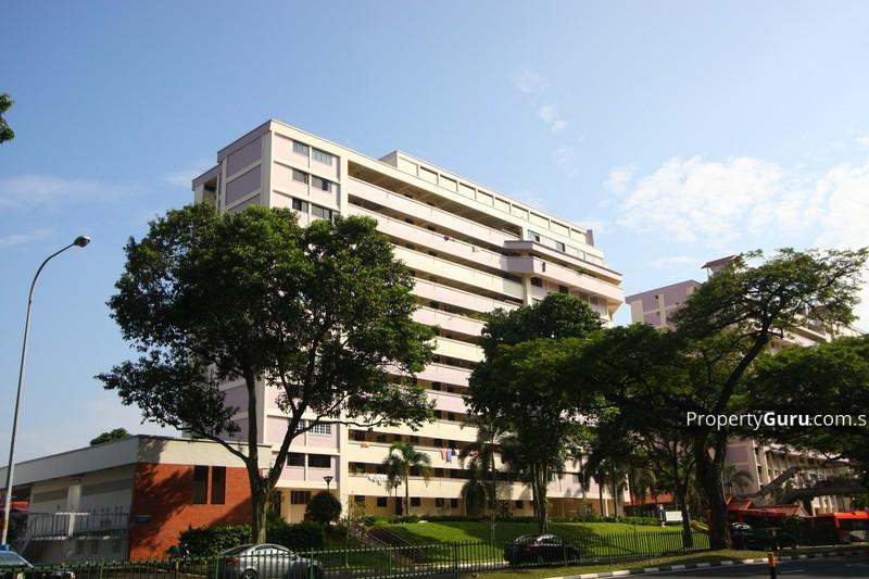 230 Serangoon Avenue 4 #3217576