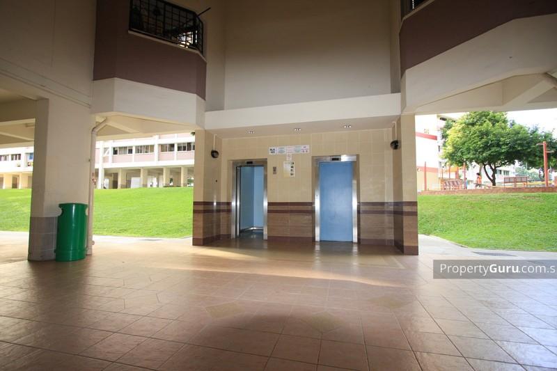 422 Serangoon Central #3217386