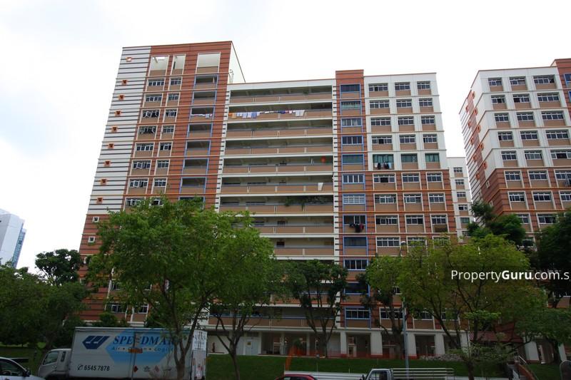 502 Serangoon North Avenue 4 #3217444