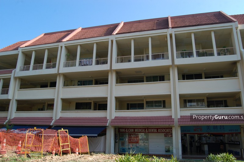 139 Tampines Street 11 #3131776