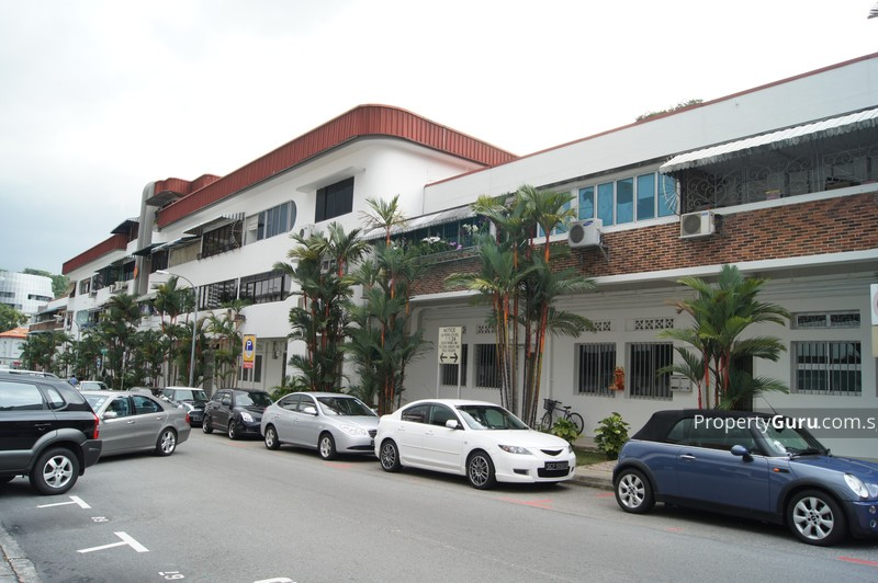 82 Tiong Poh Road #3138160