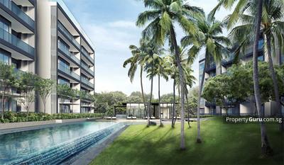 For Sale - Village @ Pasir Panjang