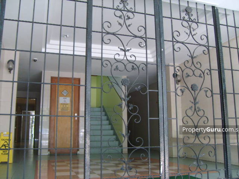 Kum Hing Court #3817566