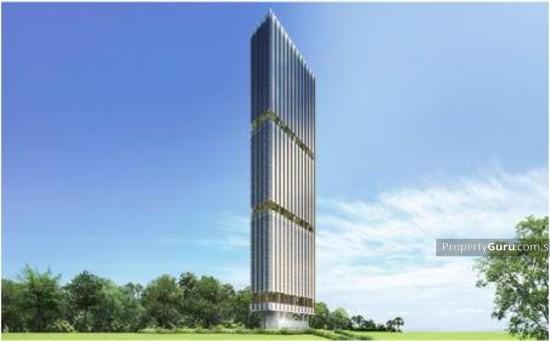 Condominium For Sale   The Ritz Carlton Residences 65 Cairnhill Road,  229721 Singapore, CONDO, 3BR, 2831sqft,