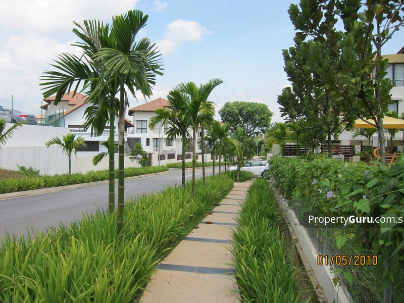 Bukit Villas #5761804
