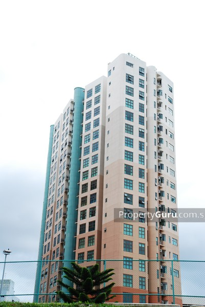 boonview 1 marymount terrace 1 bedroom 420 sqft