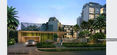 For Rent - Canberra Residences