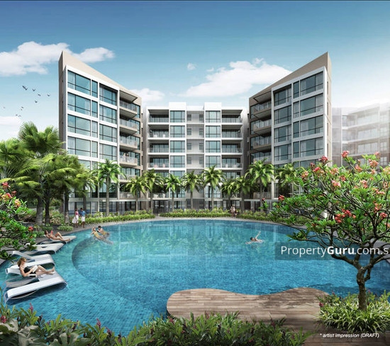 Palm Isles, 42 Flora Drive, 2 Bedrooms, 785 Sqft