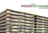 Food XChange @ Admiralty