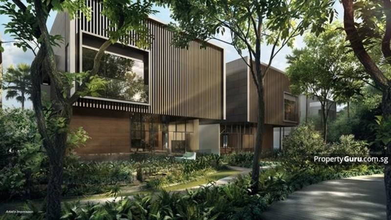 High Park Residences #111106344