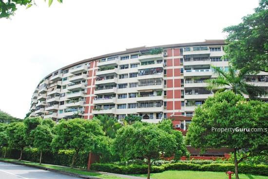 Clementi Park 95 Sunset Way 597119 Singapore Singapore Commercial Property Commercialguru