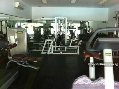 For Rent - Clementi Park