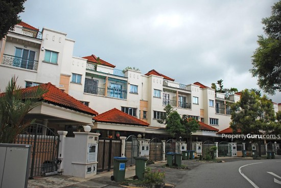 Verde Valley Rental Properties