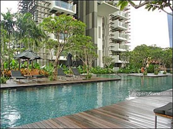 Newton Suites 60 Newton Road 307994 Singapore Singapore Commercial Property Commercialguru