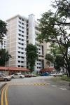 563 Ang Mo Kio Avenue 3